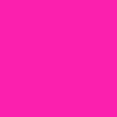 Фото - Термотрансферная пленка полиуретановая SMTF PU, неон розовая stylish golden boat anchor shape embellished pu white belt for men