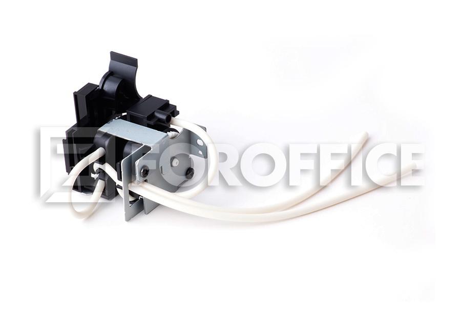Фото - Оригинальная водная помпа для плоттеров JV22, JV4, TX2 почвогрунт селигер агро для клубники 5л