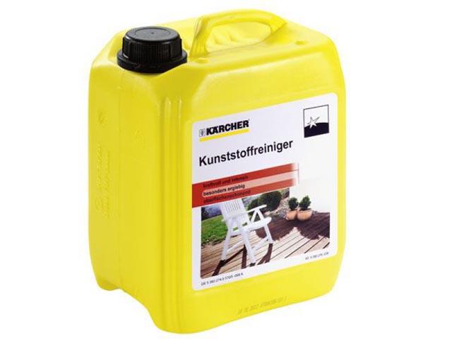 RM 555 Универсальное моющее средство