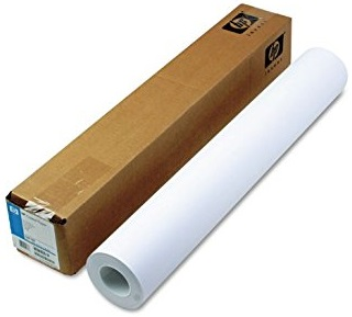 HP Coated Paper C6019B hp coated paper c6567b