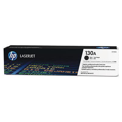 все цены на Картридж HP 130A CF350A онлайн