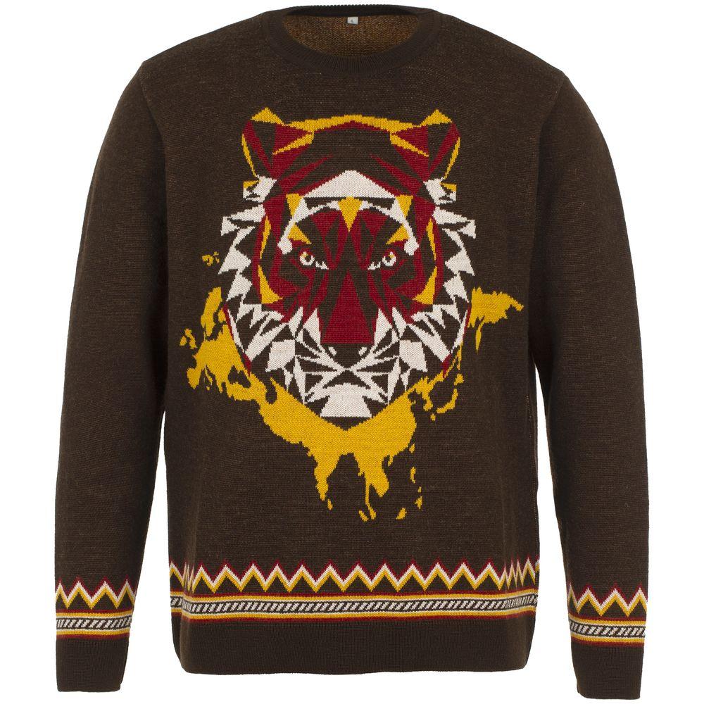 Джемпер Totem Tiger, размер XL
