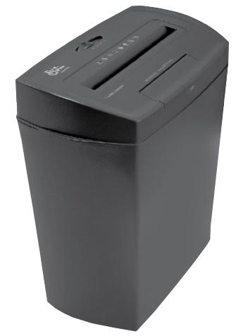 ProfiOffice Piranha EC 7 СС (4x18 мм)