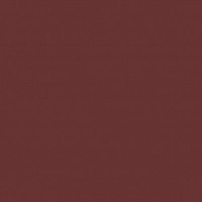 Фото - Термотрансферная пленка бархатистая SMTF Флок, коричневая термотрансферная пленка полиуретановая smtf pu неон зеленая