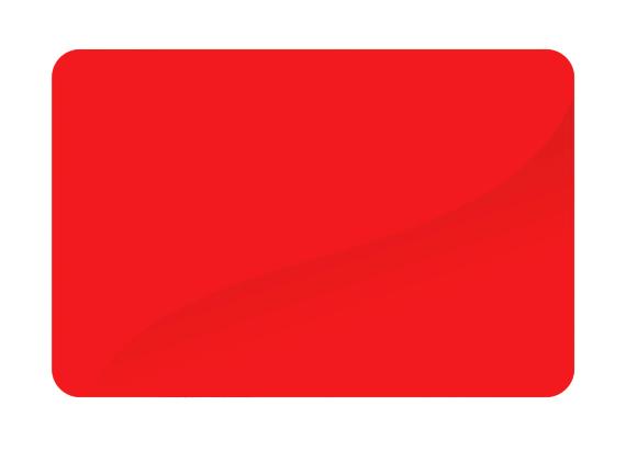 Купить Стеклянная магнитно-маркерная доска, ASKELL Premium со скруглёнными углами (100х150 см)