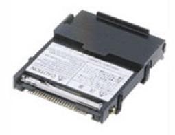 Жёсткий диск 160GB 44622302 цена