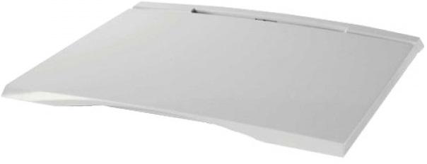 Platen Cover Type Q