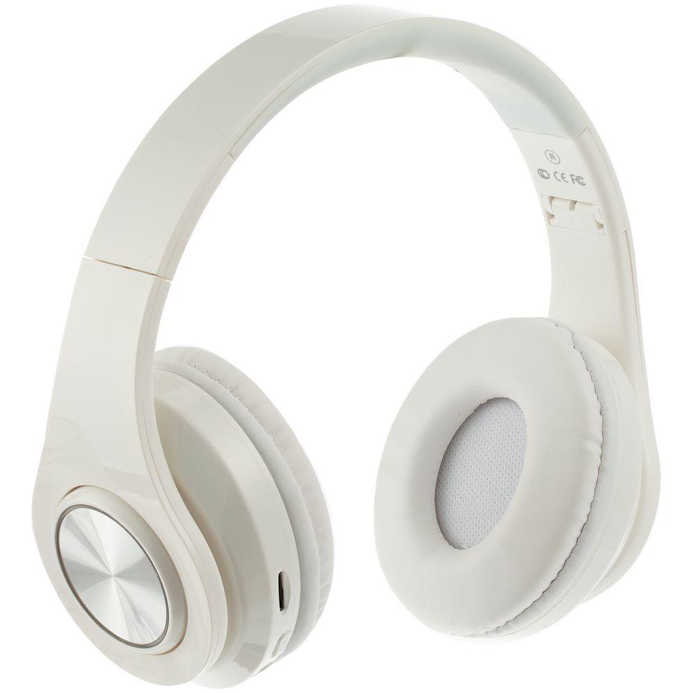 Фото - Беспроводные наушники Uniscend Sound Joy, белые аксессуар перчатки профессиональные для настоящего фотографа белые