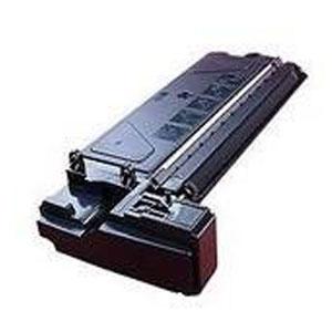 Фото - Тонер-картридж Xerox 106R00586 тонер картридж xerox 006r01381