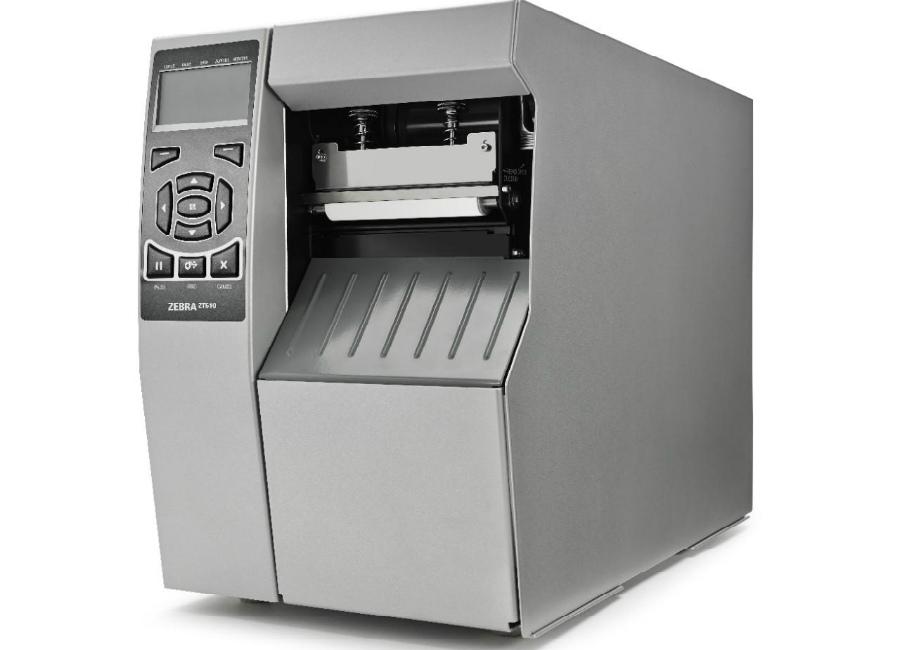 TT ZT510 (ZT51042-T1E0000Z)