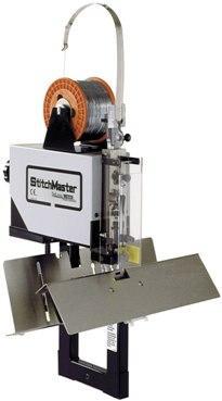 Bostitch SM-CE25 Stitchmaster проволока bostitch 25g5 круглая 0 55 мм 2 25 кг