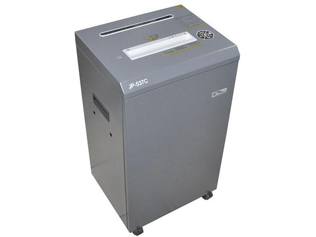 цена JP-537 C (1x2 мм) в интернет-магазинах
