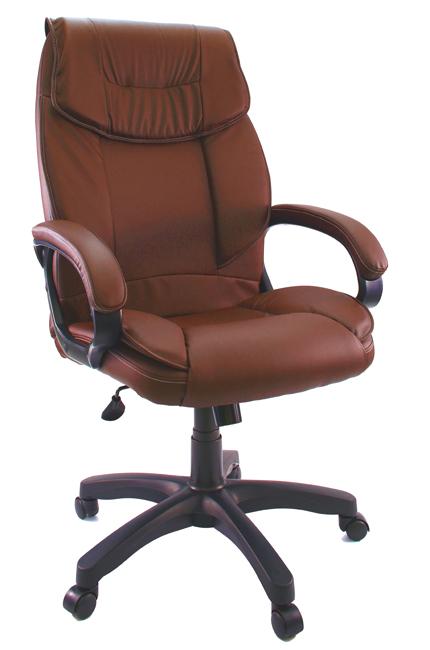 Кресло руководителя Бизнес, гранатовое камера диаметр 700 мм ширина 35 45 мм с клапаном presta 48 мм