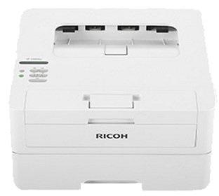 Принтер Ricoh SP 230DNw фото
