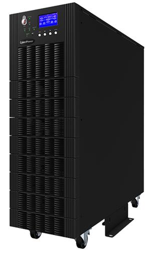 Купить Источник БП, HSTP3T20KE, CyberPower