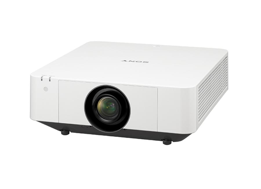 Sony VPL-FHZ66