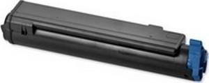 Тонер-картридж TONER-K-C310/C330/C510/C530 3.5K-NEU (44469809 / 44469803)