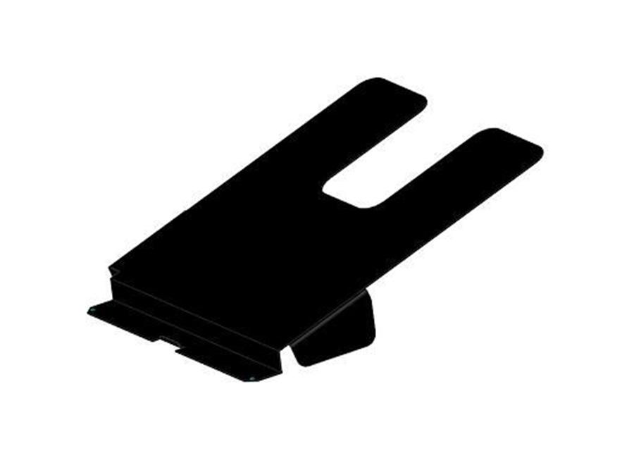 Лоток для установки на задний прямой тракт прохода Kodak (1703594)