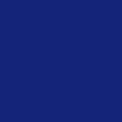 Oracal 8500 F542 Caribic Blue 1.26x50 м.