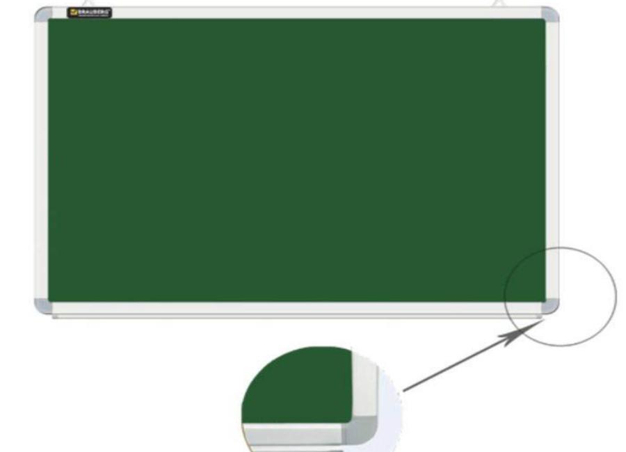 Фото - 90x120 см (231706) домик когтеточка меридиан квадратный трехэтажный с двумя окошками лапки цвет серый белый 66 х 36 х 94 см