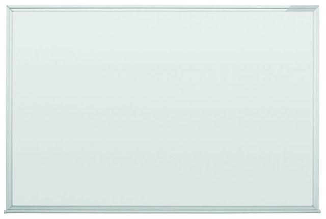 Фото - Magnetoplan 180x120 см серии SP 2x3 tc1218 180x120 см