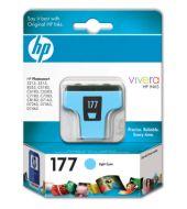 Картридж HP C8774HE картридж hp cc364x