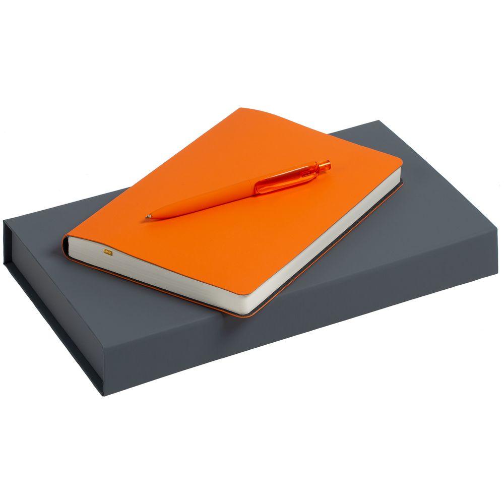Набор Flex Shall Kit, оранжевый набор flex shall kit синий