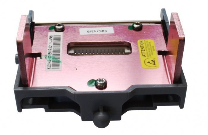 Фото - FG/3652-3160 печатающая головка для 300/ 600/ Rio Pro 360 максима раствор для контактных линз 360 мл