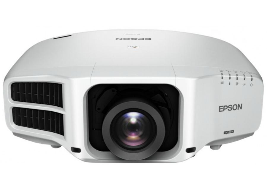 Epson EB-G7200W (V11H751040) стационарный