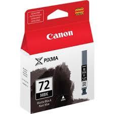 Чернильница Canon PGI-72 (6402B001) фото