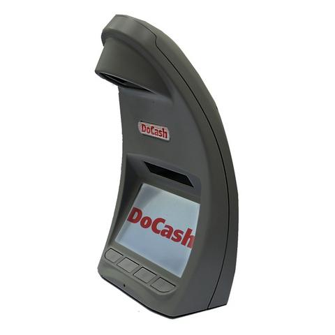 цена на DoCash DVM Lite D