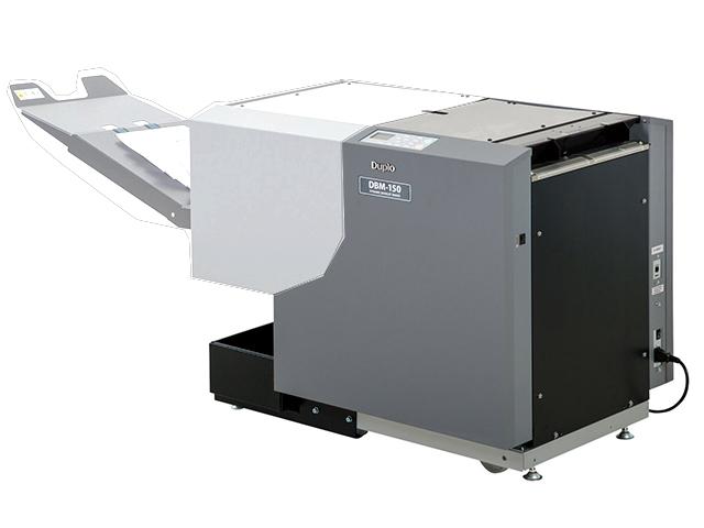 Фото - Duplo DBM-150 этажерка berossi ладья 1к мобильная на колесиках размер 44 х 17 х 73 5 см серая э 321 с