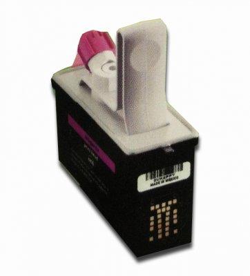 Печатающая головка и картридж ColorWave300, Magenta (5836B002) печатающая головка colorwave300 cyan 5835b002