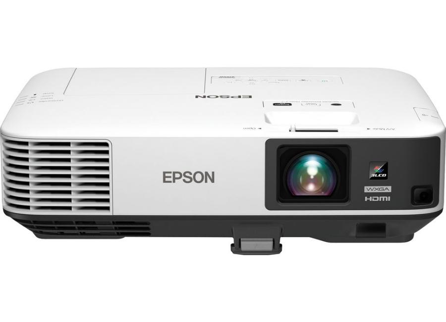 EB-2250U (V11H871040) цена и фото