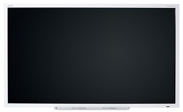 Интерактивный дисплей SPNL-4055 interactive flat panel с ключом активации Notebook (smt) new touch screen for 10 1 trekstor surftab twin st10432 8 tablet touch panel glass digitizer replacement free shipping