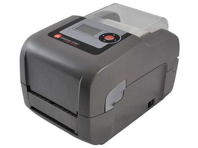 Datamax E-4206P (TT) термотрансферный