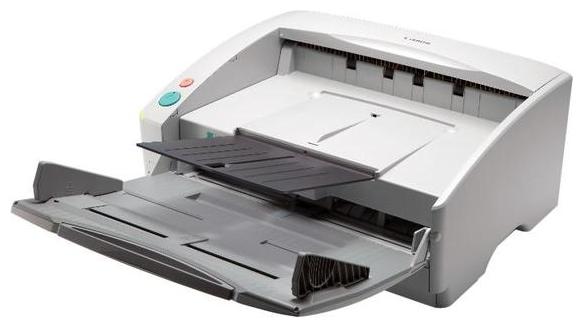 imageFORMULA DR-6030C (4624B003) цена