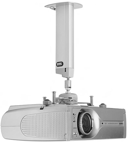 Фото - SMS Projector CL F700 A/S incl Unislide silver cengage learning gale a study guide for niccolo machiavelli s the prince