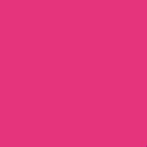 Пленка для термопереноса на ткань темно-розовая 509 пленка для термопереноса на ткань soft темно зеленая