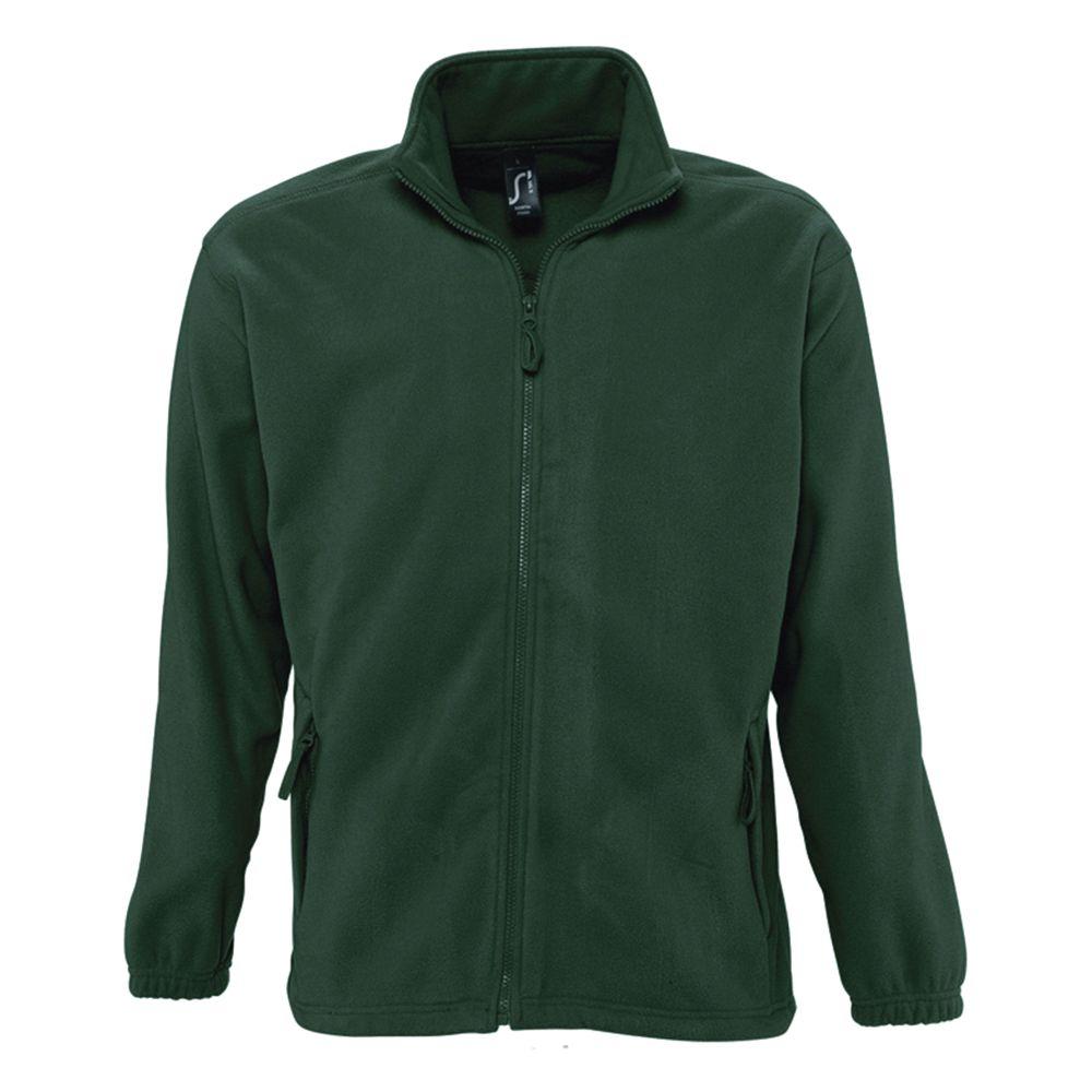 Фото - Куртка мужская North зеленая, размер XL куртка anteater parkkiller terrakot xl