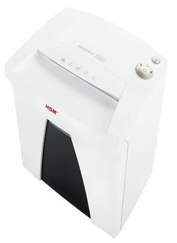 Securio B 24 (5.8 мм)