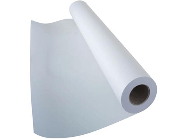 Фото - Синтетическая самоклеющаяся бумага Lomond с роллом 50.8 мм, 180 г/м2, 0.610x30 м м гиллинов с ниссен сердце справочник кардиопациента