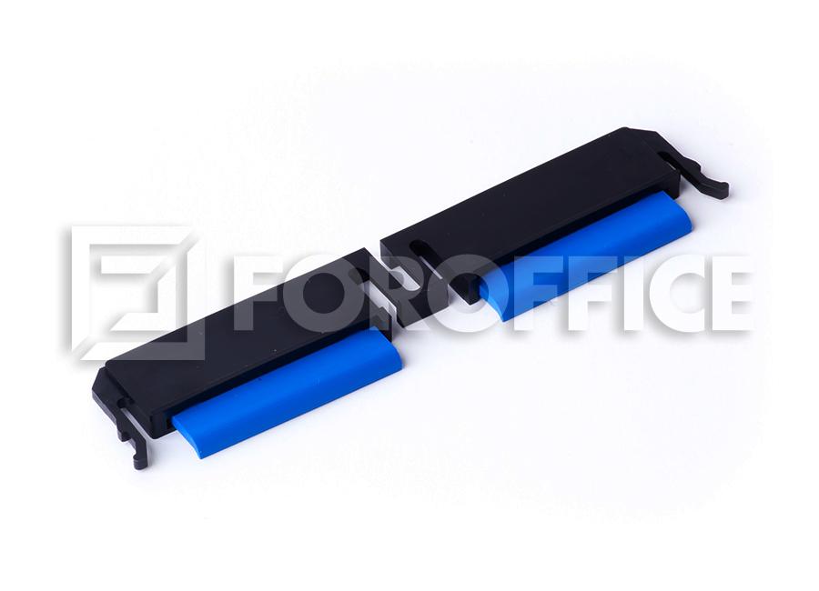 Фото - Вайпер с держателем для плоттеров JV5 набор ручек для плоттеров 4 цвета глиттер