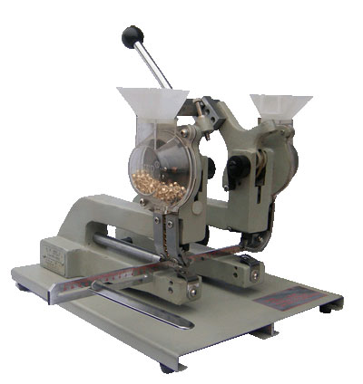 Joiner JYS-5.5 TWIN.