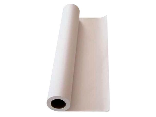 Фото - XL Matt Paper 180 г/м2, 1.524x30 м, 50.8 мм (1202096) бумага xl matt paper ролик 914мм 50 8 мм 140 г м2