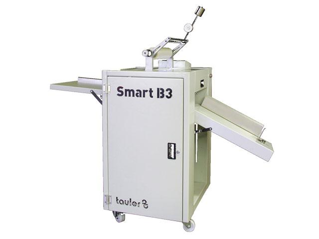 Фото - Tauler Smart B3 углошлифовальная машина stanley stgl2023 ru 230 мм 2000 вт