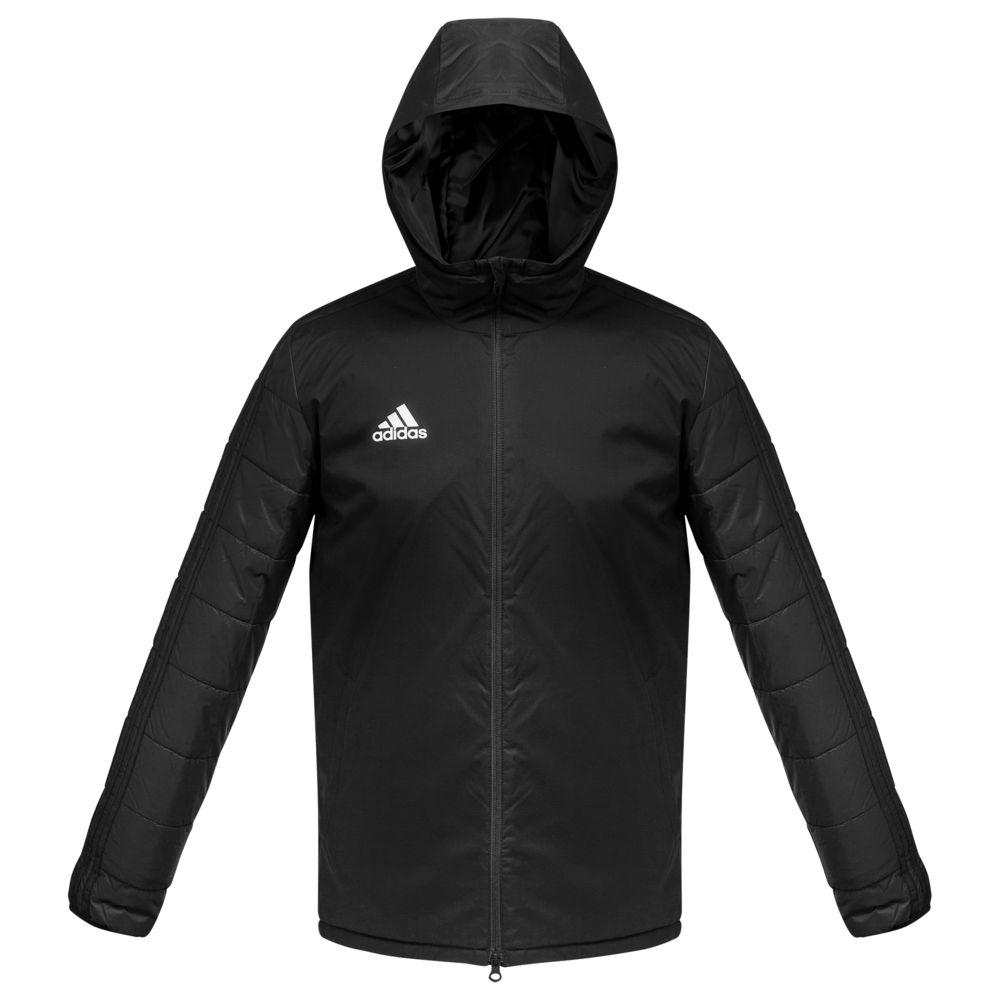 Куртка мужская Condivo 18 Winter, черная, размер M