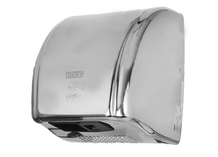 цены BXG-230A