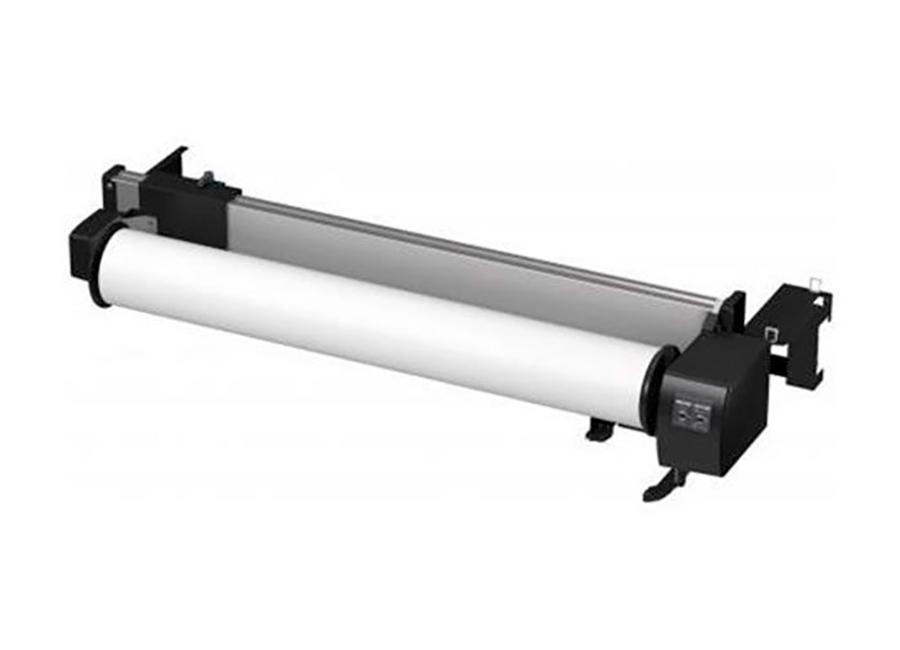 Фото - Автонамотчик рулона для Epson SP 9700 / 9890 / 9900 / T7000 (C12C815321) картридж струйный epson c13t596500 cyan для i c sp 7900 9900 350ml