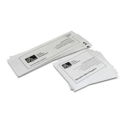 Чистящий набор 105999-701